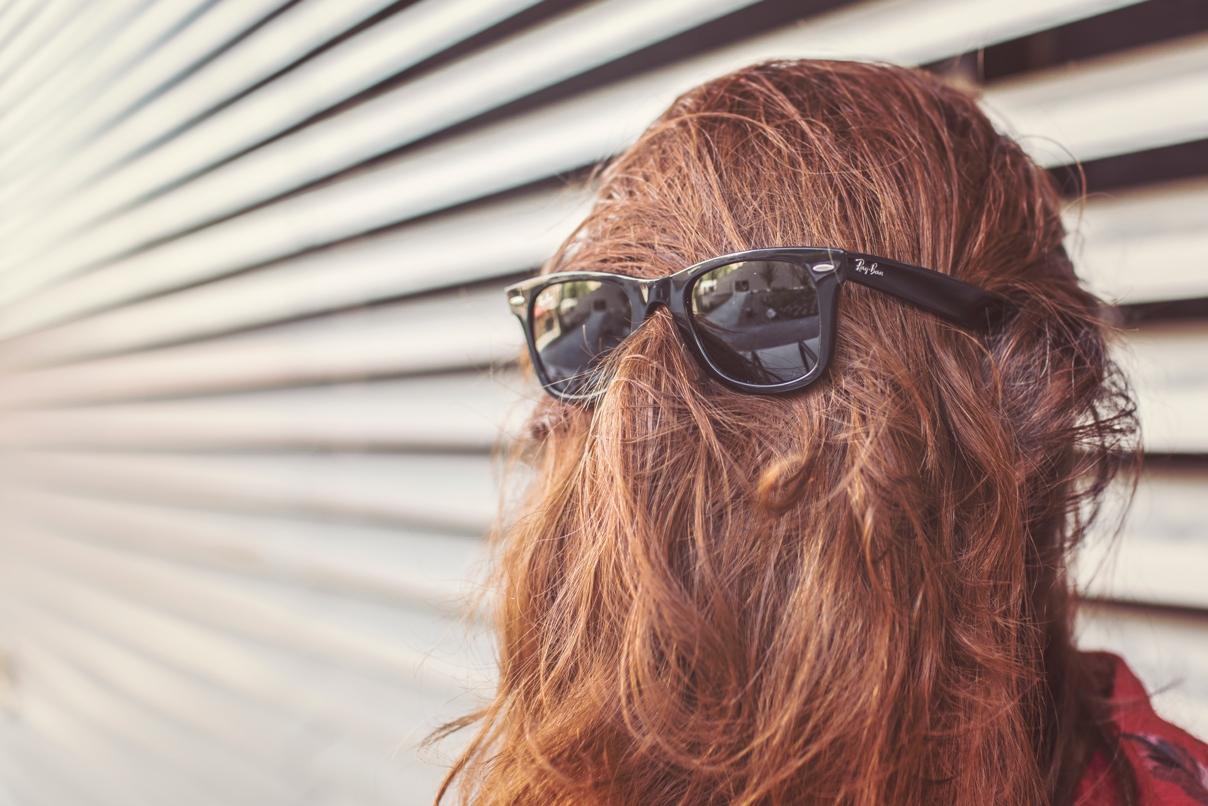sunglasses fun