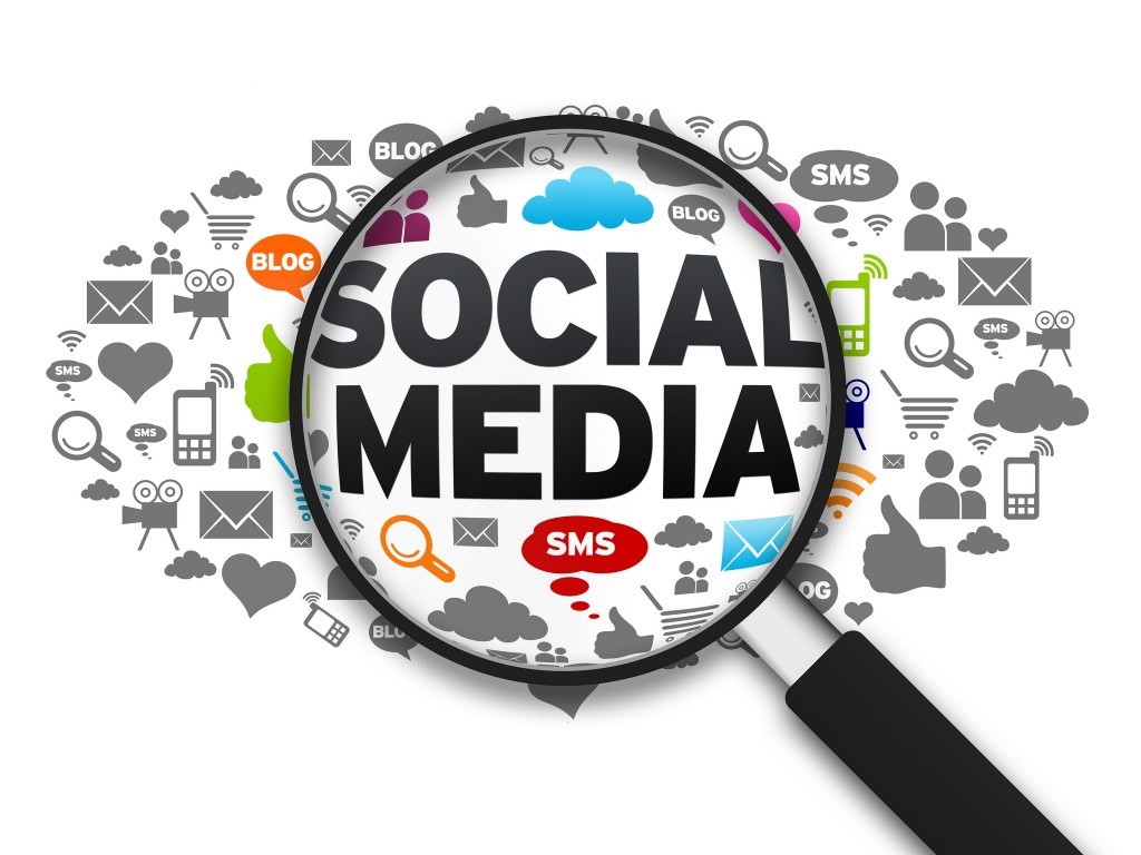 Top 10 Tips for Safe Social Networking